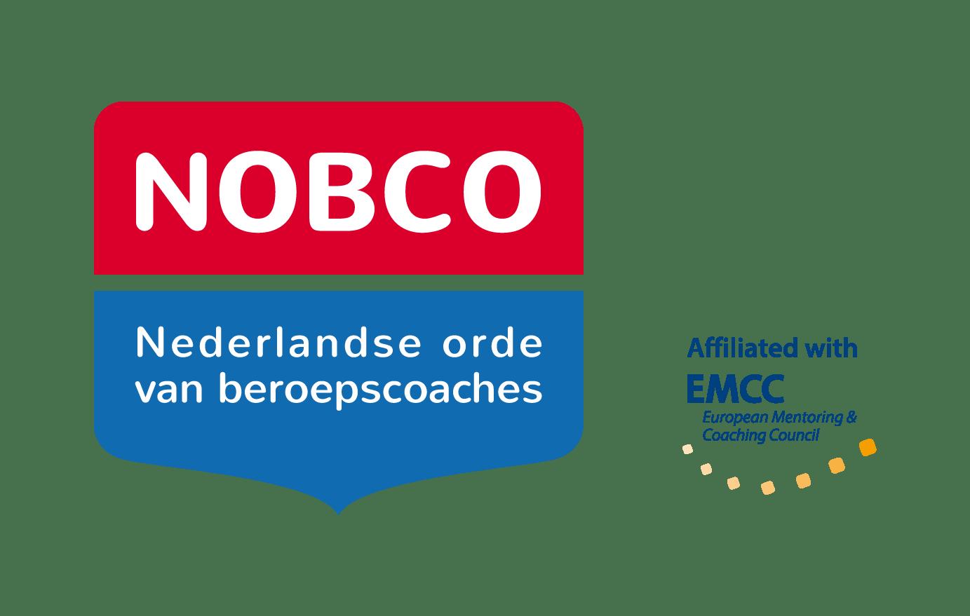 NOBCO Coach